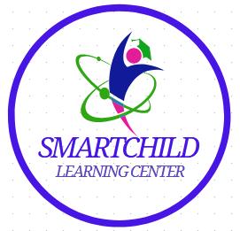 SMARTCHILD LEARNING CENTER